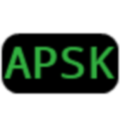 APSK icon