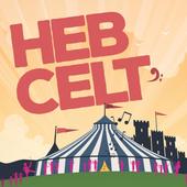 HebCelt 2016 icon