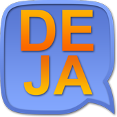 German Japanese dictionary icon