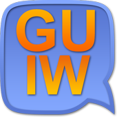 Gujarati Hebrew dictionary icon