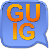 Gujarati Igbo dictionary icon