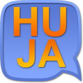 Hungarian Japanese dictionary icon