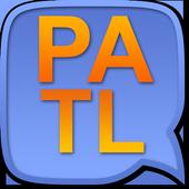 Punjabi Filipino dictionary icon