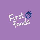 Ella's Kitchen First Foods icon