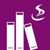 Scripture Union books icon