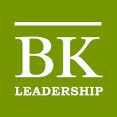 Berrett-Koehler Leadership icon