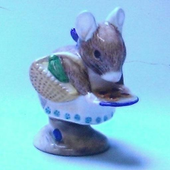 Beatrix Potter by Royal Albert icon