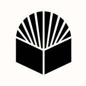 TMDG Ediciones icon