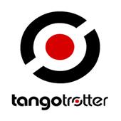 Tangotrotter icon