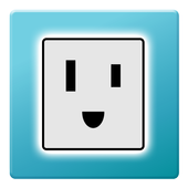 Bluetooth AC Switch icon