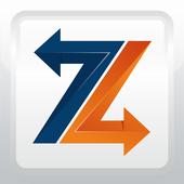 iZatPark icon