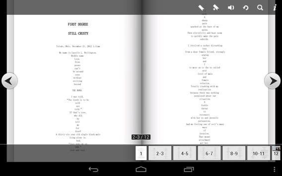 S.ome H.eated E.xchanges apk screenshot