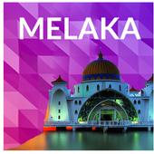 Malacca Prayer Times icon