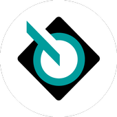 iKenteken 2.0 -NL licenseplate icon