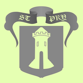 Saint-Prix icon