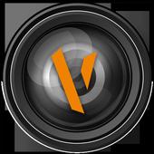 VigilEyes Video Surveillance icon