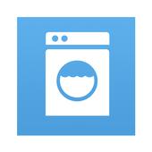 VL App icon