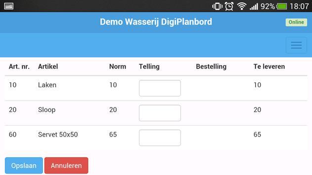 VL App apk screenshot