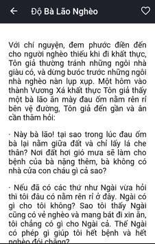 Đệ Tử Phật - 10 dai de tu phat apk screenshot