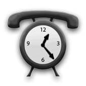 Call Duration Lite icon