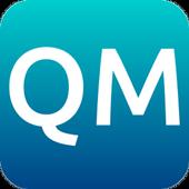 QuickMSG icon