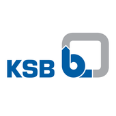 KSBase Consult Building icon