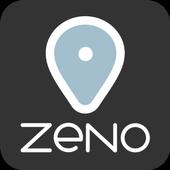 Zeno Pump Selector icon