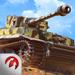 World of Tanks APK