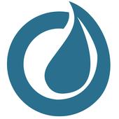 myObservatory Mobile icon