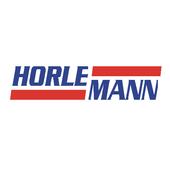 Horlemann WebApp icon