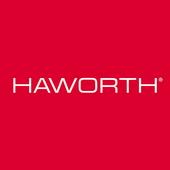 Haworth France icon