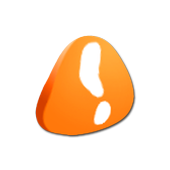 App Locker II: Fake Crash icon
