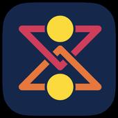 Ximity Events icon