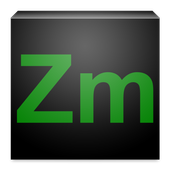 Zendemic Messaging icon