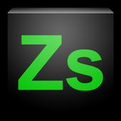 Zendemic Sync icon