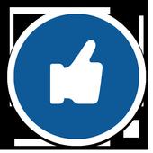 Zenefit merchant app icon