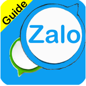 Guide For Zalo Social Dating icon