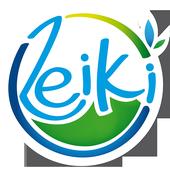 Servidumbre Zeiki icon