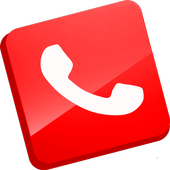 USSD Code Dialler icon