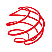 Worldpay - Events icon