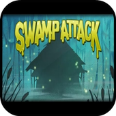New Swamp Attack Guide icon