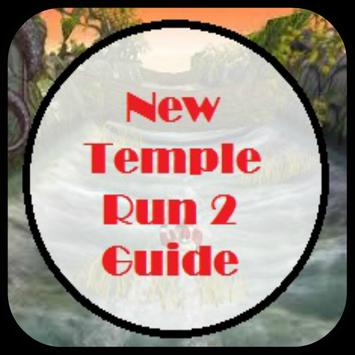 New Temple Run 2 Guide poster