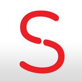 Newsoft Sales Cloud icon