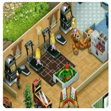 New Virtual Families 2 Tips apk screenshot
