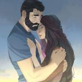 Картинки про любовь icon