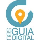Seu Guia Digital icon