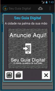 Seu Guia Digital apk screenshot