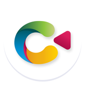 Nexus Connect icon