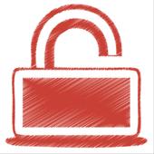 Caller Lock icon