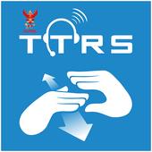 TTRS Message icon